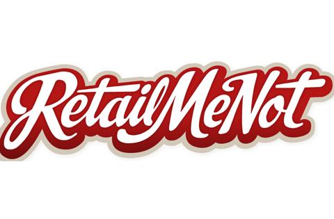 Image result for RetailMeNot