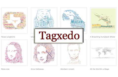 Tagxedo word cloud generator site your nerdy best friend freerunsca Choice Image