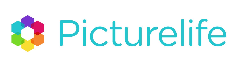 Picturelife