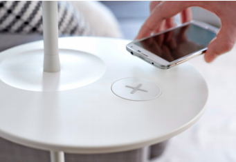 ikea-qi-charging-furniture