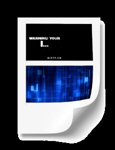 Leading with Focus PDF