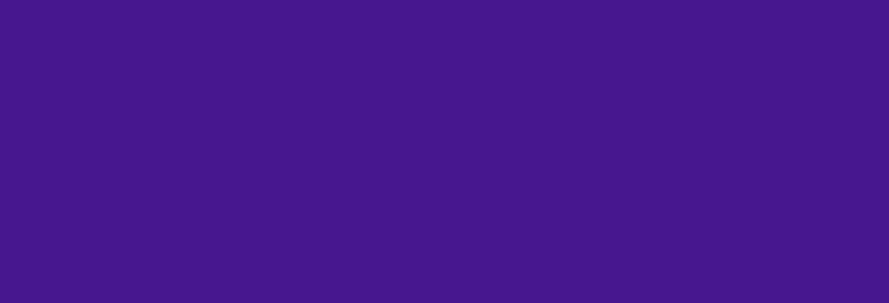 Kahoot app logo